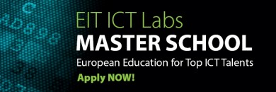 apply_eitictmasterschool