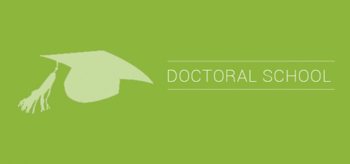 doctoralschoool_featured_en