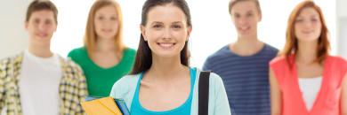banner-masterschool-call-app-1aprl